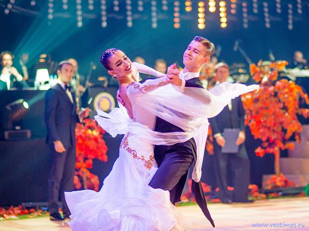 танцевальный турнир_LOR_8809_web