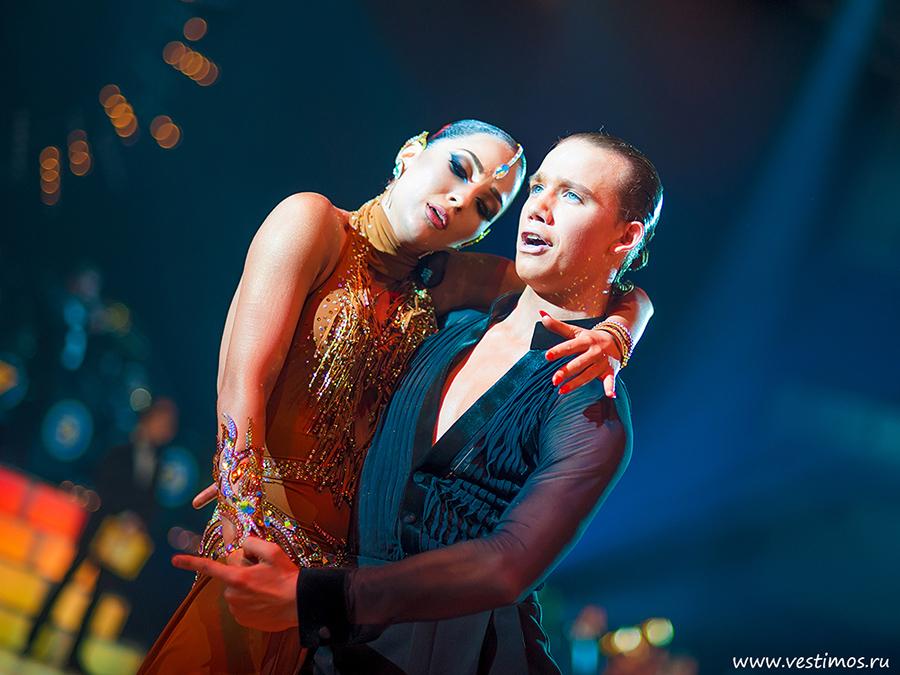 танцевальный турнир_LOR_9289_web