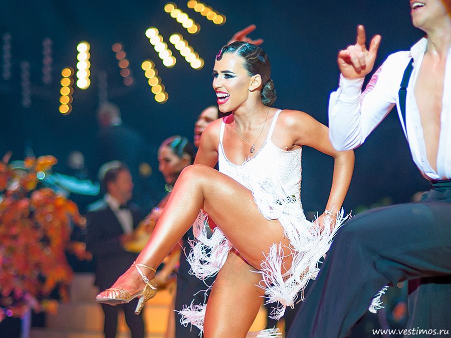 танцевальный турнир_LOR_9366_web