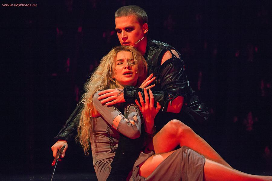 Королева_Театр Луны_9726