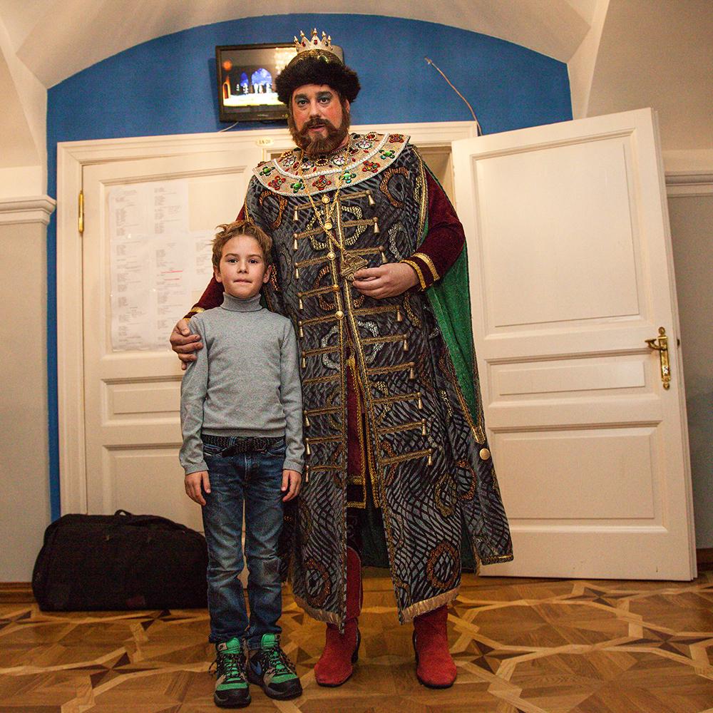 Царь Салтан_Макс_9963