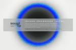 SOUND UP_ JOHANN JOHANNSSON _ULTRA_