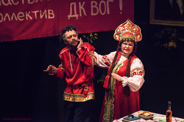 Баба_Шанель_Коляда_web_0466