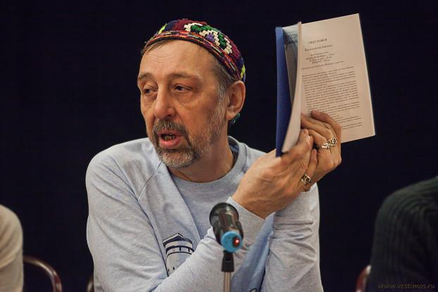 Николай Коляда_Отечеественные записки_WEB_0326
