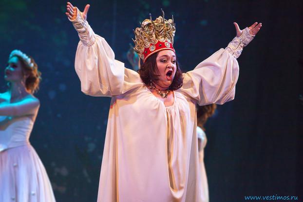 Капустник_Театр_Луны_Савицкая_WEB_5276