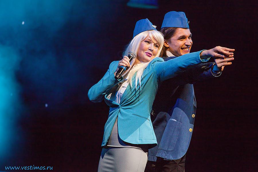 Капустник_Театр_Луны_WEB_5306