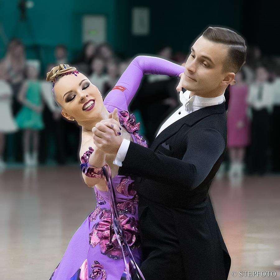 Танцевальные истории_Степанов_2