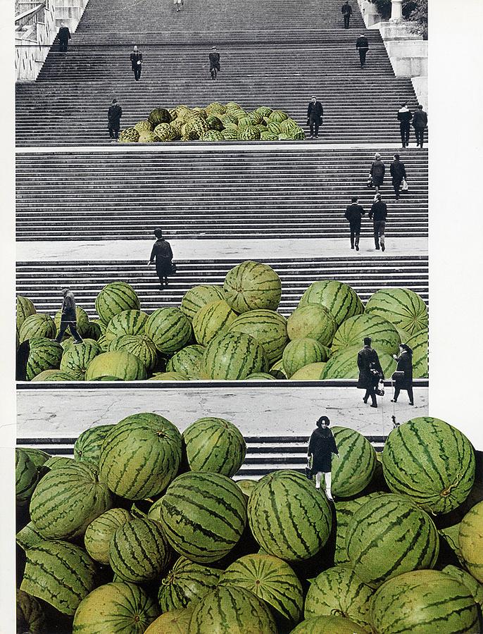 Tamara-Stoffers-Potemkin-Stairs