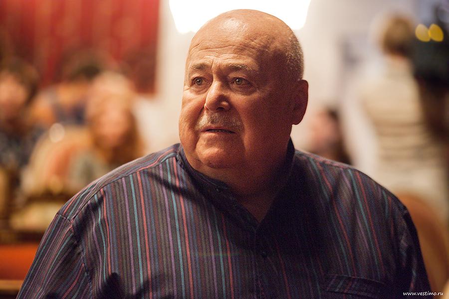 Александр Калягин_3007