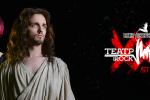 иисус_христос_суперзвезда