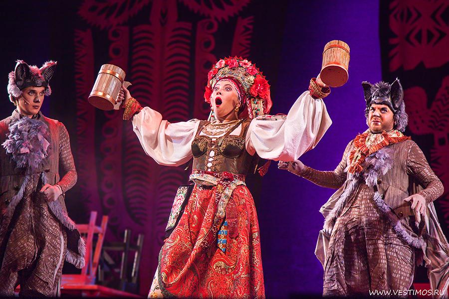 Волшебное зелье_Театриум_WEB_5627