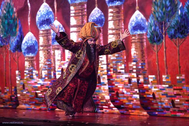 Лампа Аладдина_Театр Сац_WEB_5240