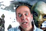 пришельцы похищают землянина_WEB
