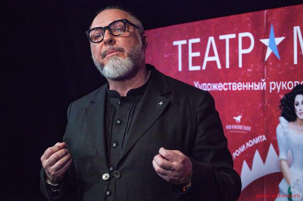 Грымов_Театр_Модерн_W_9767