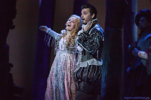 Куртизанка_Театр_оперетты_W_9489