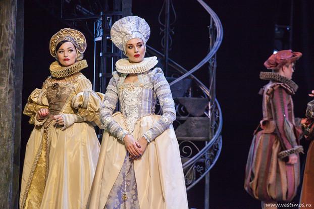 Куртизанка_Театр_оперетты_W_9507