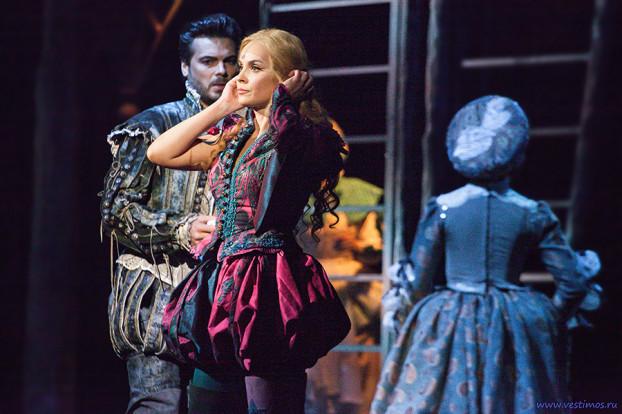 Куртизанка_Театр_оперетты_W_9578